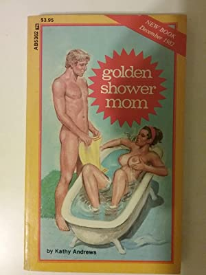 Mother erotica adult book classic law