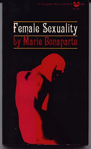 Female Sexuality: Bonaparte, Marie