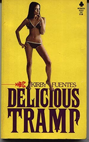 Delicious Tramp: Fuentes, Kirby