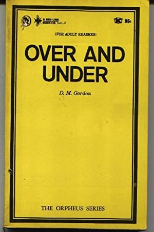 Over and Under - The Orpheus Series