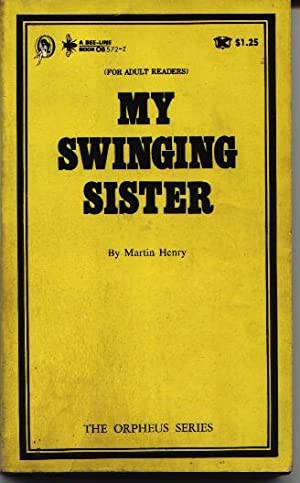 My Swinging Sister