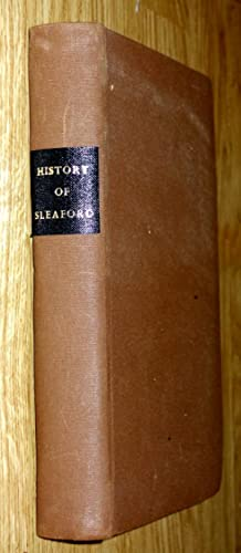 Sketches, Illustrative of the Topography and History: CREASEY, James and
