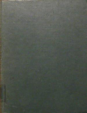 William Blake: Essays in Honour of Sir Geoffrey Keynes: Paley, Morton D.; Phillips, Michael [Edts]