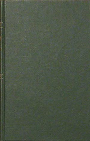 A Bibliography of Unfinished Books in the English Language with Annotations: Corns, Albert R.; ...