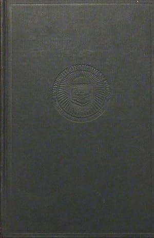 De Gilles de Rais a Guillaume Apollinaire: Fleuret, Fernand