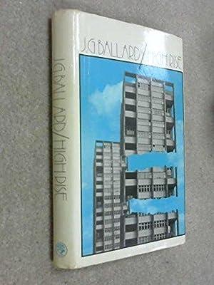 High-Rise: Ballard, J. G.