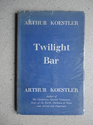 Twilight Bar