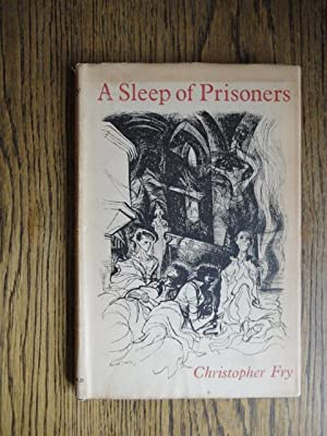A Sleep of Prisoners