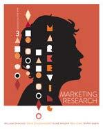 Marketing Research: Asia-Pacific Edition (3rd Ed.) by: Zikmund, Winzar, Lowe,