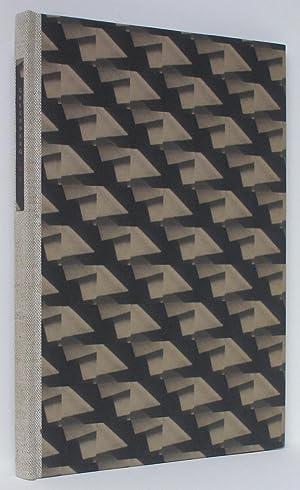 Howard Greenberg 25, An American Gallery (trade: GREENBERG, Howard; TOROSIAN,