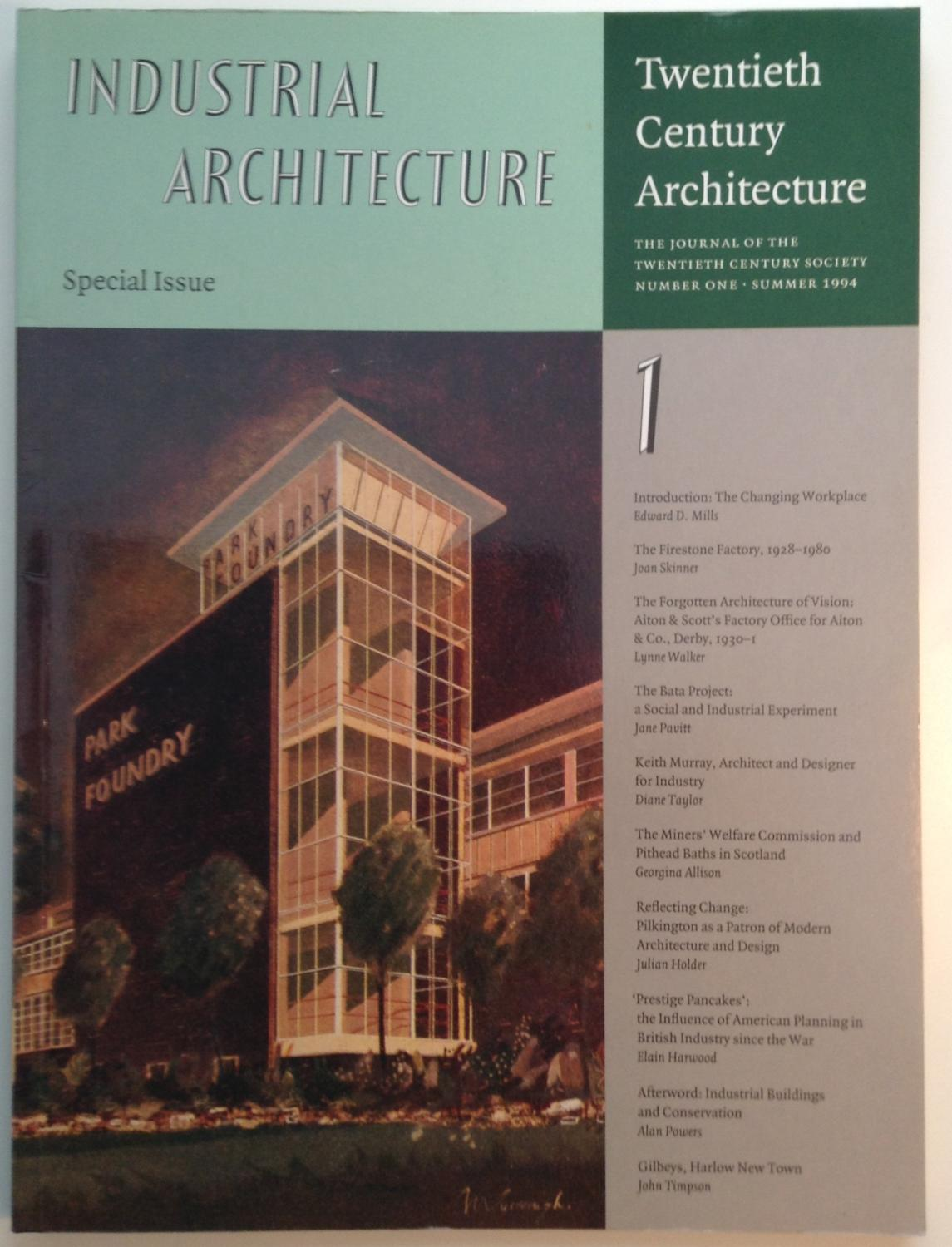 Download +500 Best Architecture Books Legally free!