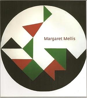 Margaret Mellis. Paintings and Reliefs 1968-1978: Margaret Mellis, Margaret