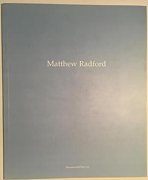 Matthew Radford: Brown, Neal