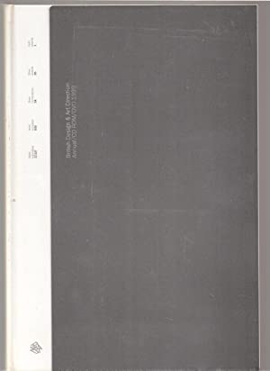 British Design & Art Direction Annual 1999: Jeremy Myerson