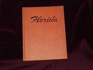 Florida : A Photographic Journey;: Hannau, H. W.
