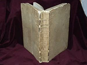 The Century Magazine.Vol.XLIX No.1: Life of Napoleon: Sloane, William Milligan