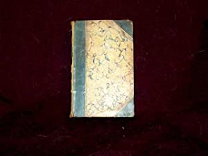 Opere Scelte di Pietro Metastasio . Publicate Da A. Buttura;,: Metasstasio, Pietro
