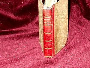 Q. Curtii Rufi Historiarum libri, accuratissime editi;: Curtus, Quintus