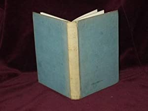 The Stolen Bacillus and Other Incidents;: Wells, H.G.