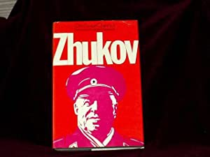 Zhukov;: Chaney Jr, Otto