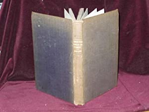The Session Book of Bunkle and Preston: Hardy, James