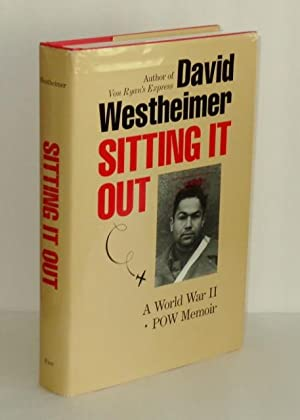 Sitting It Out: A World War II POW Memoir