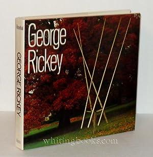 George Rickey: Rosenthal, Nan
