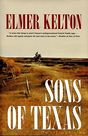 Sons of Texas