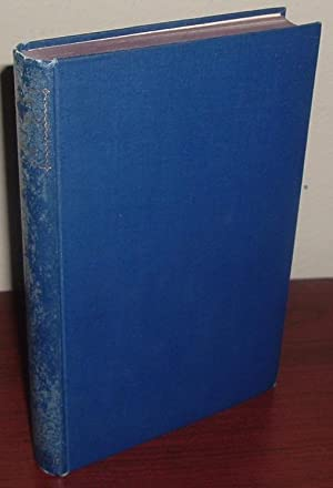 John Martin 1789-1854: His Life and Works: Blaston, Thomas