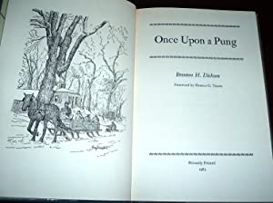 Once Upon a Pung: Dickson, Brenton H.