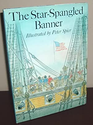 The Star Spangled Banner: Key, Francis Scott
