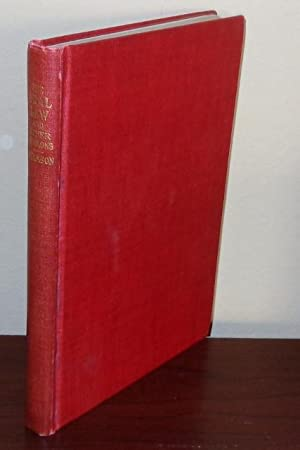 The Oral Law and Other Sermons: Hyamson, Rev. M.