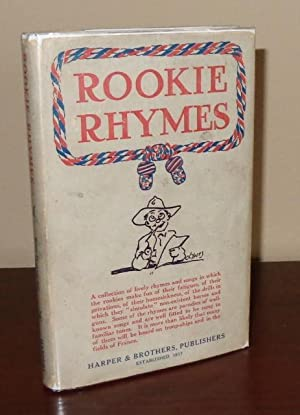 Rookie Rhymes