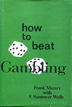 How to Beat Gambling