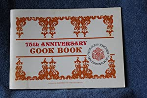 75'th Anniversary Cook Book : 1904 -1979