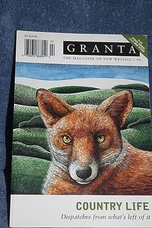 Fantastic Mr. Fox: Adams, Tim