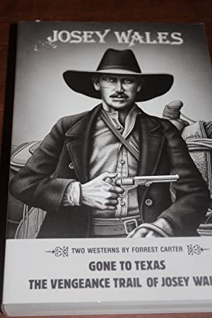 Cowboy and Western - Wagon Tongue Books - AbeBooks