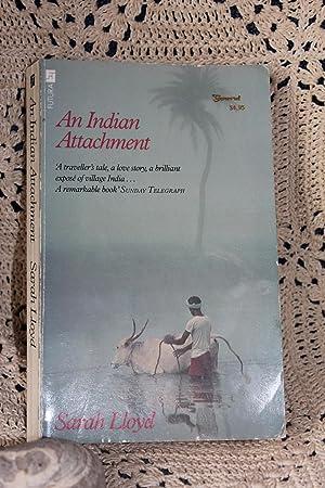 Asia - Wagon Tongue Books - AbeBooks
