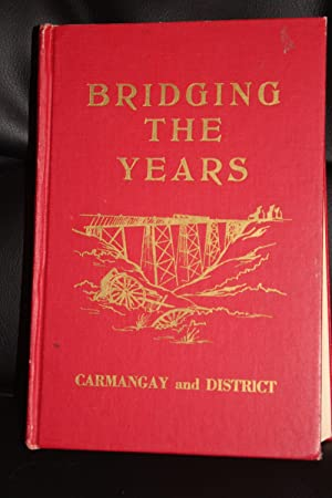 Bridging the Years: Church, Edith and Burns, Rena and Anderson, Lydia and Stafford, Gladys