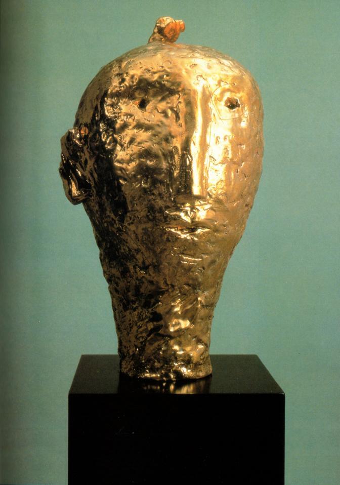 Ceramics: Art and Perception - 1997 Issue 27