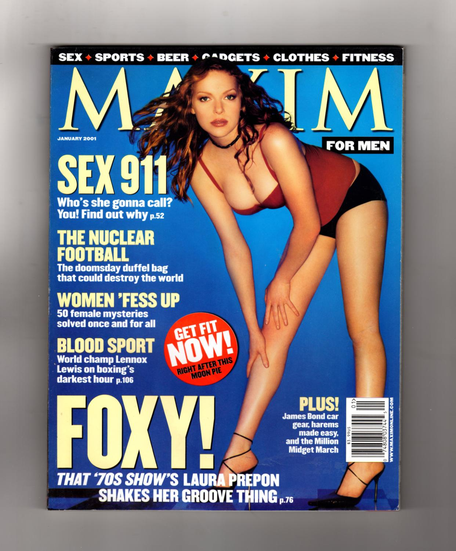 Sexy bbw latina porn