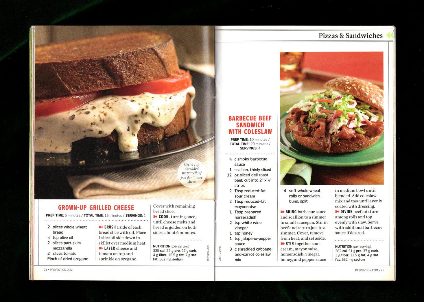 Prevention guide comfort food cookbook easy delicious recipes prevention guide comfort food cookbook easy delicious recipes rodale forumfinder Choice Image