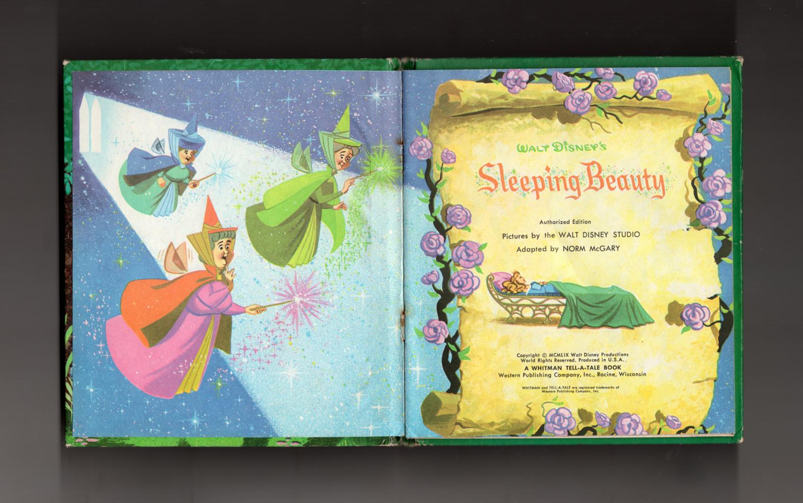 "walt disney company s sleeping beauty bonds Walt disney co's live built on the success in 2014 with ""maleficent,"" a darker take on ""sleeping beauty walt disney company."