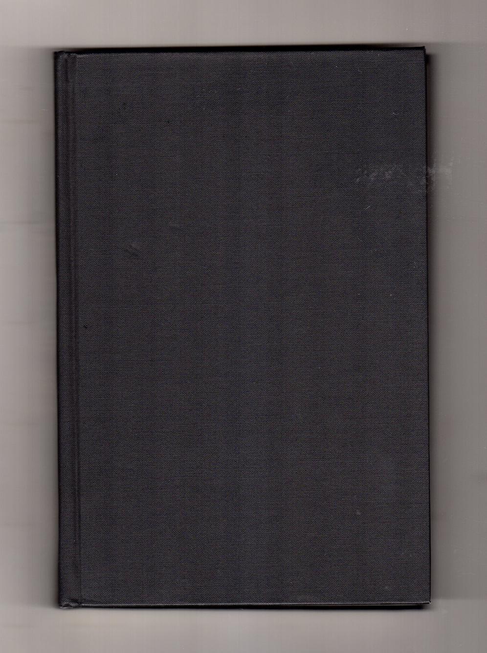1980–12222 | 61 Kirkland Street | Cambridge, MA 02138