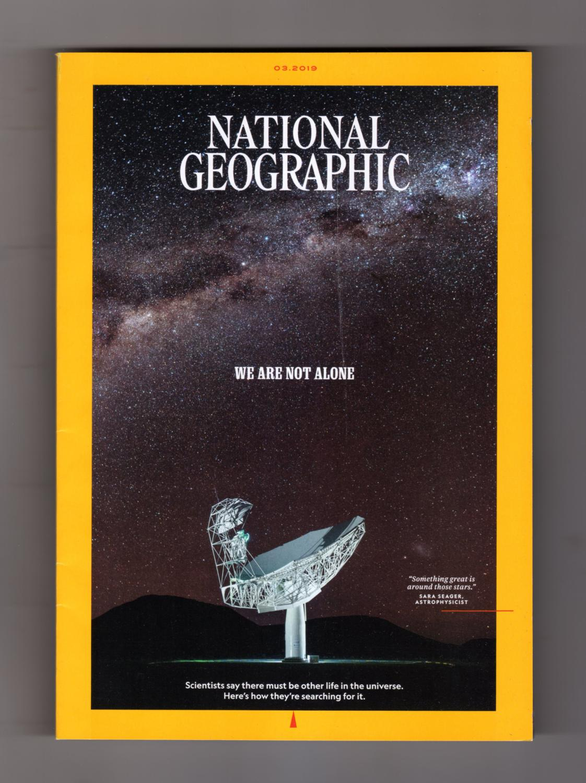 Marcap/áginas 3D That Company Called If National Geographic Multnomah Falls