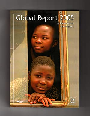Global Report 2005: Achievements and Impacts (United Nations Refugee Agency, UNHCR)