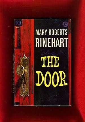 The Door: Mary Roberts Rinehart