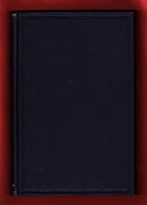 Specifications and Contracts: A Series of Lectures Delivered by J.A.L. Waddell, C.E., D.Sc., LL.D...