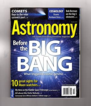 back issues astronomycom - 600×782