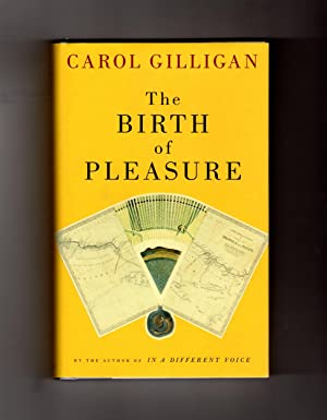 The Birth of Pleasure